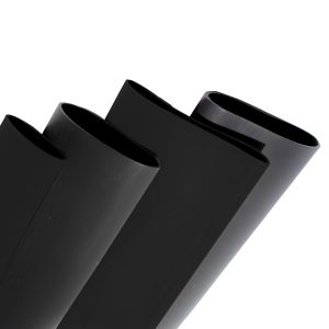Adhesive Heat Shrink, Dual Wall, 10mm