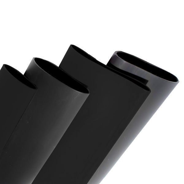 Adhesive Heat Shrink, Dual Wall, 38mm