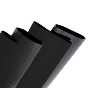 Adhesive Heat Shrink, Medium Wall, 12mm