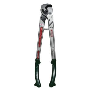 Cable Cutter, Heavy Duty, Up to 325mm²