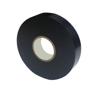 Amalgamating Tape, 19mm x 10M Roll