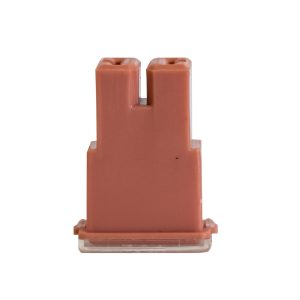 Fuse Link, Female, 30Amp