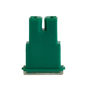 Fuse Link, Female, 40Amp