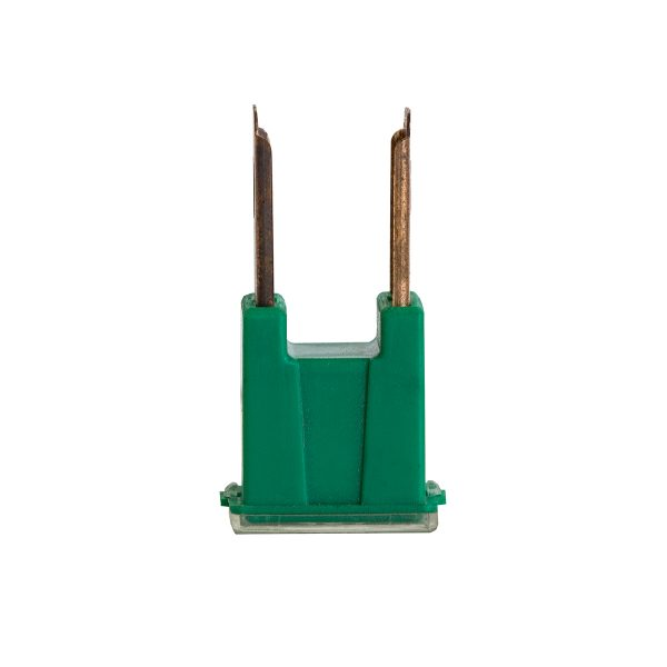 Fuse Link, Male, 40Amp