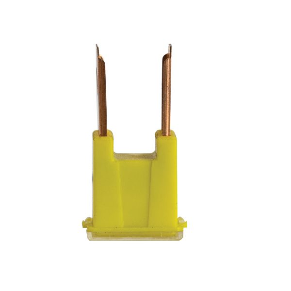 Fuse Link, Male, 60Amp