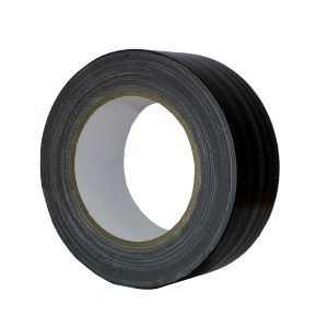 Gaffa Cloth Tape, 48mm x 25M