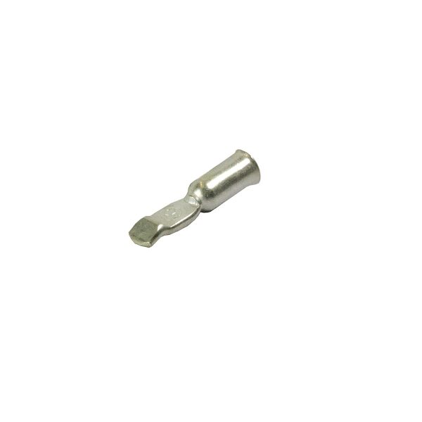 Heavy Duty Connector, 50Amp, Terminal