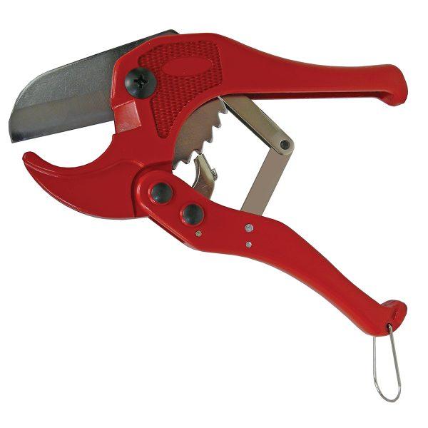 Pipe Cutter, 42mm