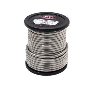 Resin Solder, 60 / 40, 500g, 2.3mm