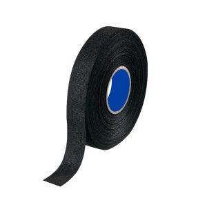 PET Fleece Harness Bundling Tape, 19mm x 25M Roll.