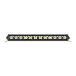 "84W 21"" CREE LED Light Bar"